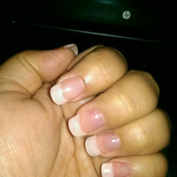 Orly French Manicure Bare Rose uploaded by Courtney J.