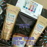 L'Oréal Paris EverSleek Sulfate-Free Smoothing System Finishing Crème uploaded by Trinity W.