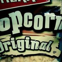 Herr's® Original Popcorn uploaded by Anne-Margaret G.