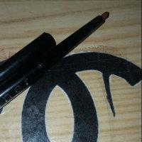 L.A. Colors Auto Lipliner Pencil uploaded by Najja M.