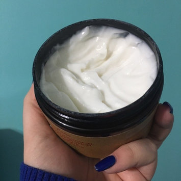 SheaMoisture Manuka Honey & Mafura Oil Intensive Hydration Hair Masque uploaded by Gabriella O.