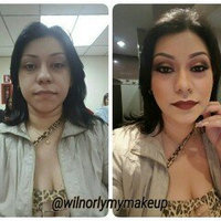 Estée Lauder Fresh Air Makeup Base uploaded by Wilnorly P.