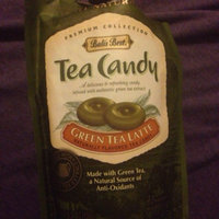 Bali's Best All Natural Green Tea Latte Candy - 42 CT uploaded by Jenna C.