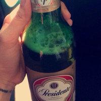 Presidente Imported Beer uploaded by Leslie S.