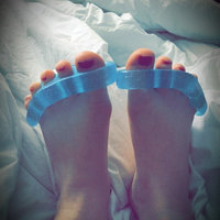 PROFOOT Flex – Tastic uploaded by Andrea G.