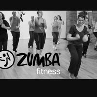 Zumba Fitness uploaded by Samantha M.