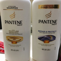 Pantene Pro-V Miracle Repairing Conditioner uploaded by Elssy Z.