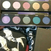 Urban Decay Afterdark Eyeshadow Palette uploaded by Ashley C.