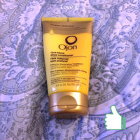 Ojon Rare Blend Deep Conditioner 5 oz uploaded by Angelica G.