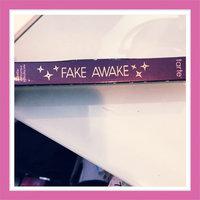 tarte Fake Awake Eye Highlight uploaded by Brittany M.