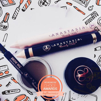 Anastasia Beverly Hills Magic Pencil uploaded by Natalia A.