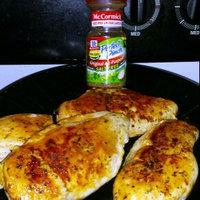 McCormick® Perfect Pinch® Salt Free Original All-Purpose Seasoning uploaded by Meghan A.