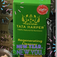 Tata Harper Regenerating Cleanser 1.7 oz uploaded by Melanie C.