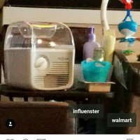 ProCare® Cool Mist Humidifier uploaded by Jazzmine T.