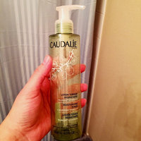 Caudalie Moisturizing Toner uploaded by Anissa G.