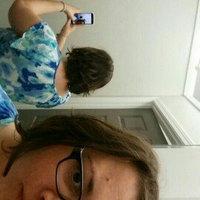 Sexy Hair - Healthy Sexy Hair - Soy Renewal Beach Spray 150ml uploaded by Jennifer C.