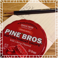 Pine Bros. Original Softish Throat Drops uploaded by Ani S.
