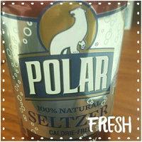 Polar 100% Natural Seltzer Black Cherry - 12 CT uploaded by Leanne D.