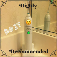 Babies R Us Philips Sonicare Easy Clean Rechargeable Electric Toothbrush uploaded by Wendy E.
