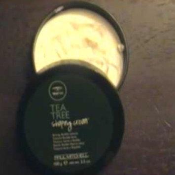 Photo of Paul Mitchell Tea Tree Shaping Cream uploaded by Matthew G.