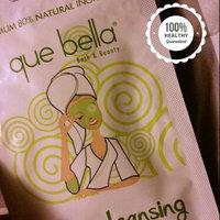 QUE BELLA DEP CLNSNG ALE VRA MSK uploaded by Ashley S.