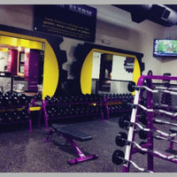 Planet Fitness uploaded by Kathy S.
