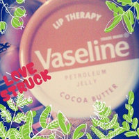 Vaseline® Lip Therapy® Cocoa Butter Lips Lip Balm Tin uploaded by Naffal M.