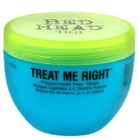 Bed Head Treat Me Right Peppermint Hair Mask uploaded by Michelle H.