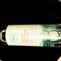 The Honest Company - Honest Bathroom Cleaner Eucalyptus Mint - 26 oz. uploaded by Laura V.