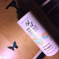 Bumble and bumble Curl Conscious Nourishing Masque uploaded by Ashley v.