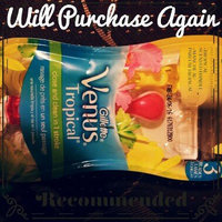 Gillette Venus Tropical Disposable Razors uploaded by Jessica S.