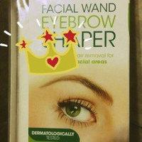 Nad's Eyebrow Shaper uploaded by Alejandra Q.