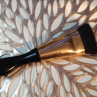 Sonia Kashuk Contour Brush, No. 30 uploaded by Amy K.