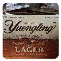 Yuengling Traditional Lager uploaded by Aileen H.