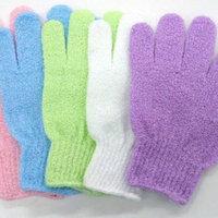 Urban Spa Exfoliating Gloves  For Shower uploaded by Isha O.