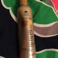 KeraCare by Avlon Avlon Keracare Humecto Creme Conditioner 5.1 lbs / 2.3 kg uploaded by Keirysha M.