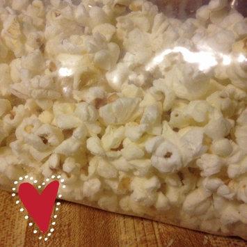 Orville Redenbacher's Gourmet Popping Corn SmartPop! Pop Up Bowl Bags Butter - 3 CT uploaded by Priscilla A.