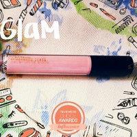 MAC Shock Lipgelee Lip Gloss, Lil' Sizzler uploaded by Yam D.