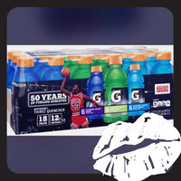 Gatorade® G Series® Perform Variety Sports Drink uploaded by Amber M.
