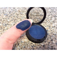 SEPHORA COLLECTION Colorful Eyeshadow Sailor Kiss uploaded by Kelsey S.