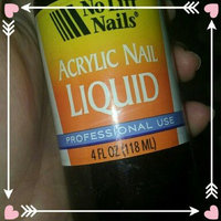 No Lift Nails Monomer Liquid uploaded by julie y.