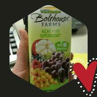 Bolthouse Farms Açai + 10 Superblend Juice uploaded by Ashley W.