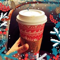 Caramel Brulée Latte uploaded by Amie W.