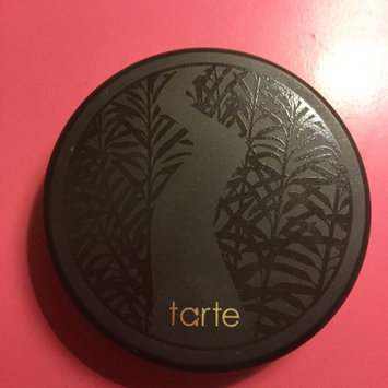 tarte Smooth Operator™ Amazonian Clay Tinted Pressed Finishing Powder uploaded by Ashley M.