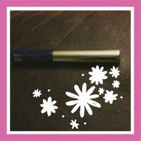 Estée Lauder Double Wear Zero-Smudge Liquid Eyeliner uploaded by Clary F.