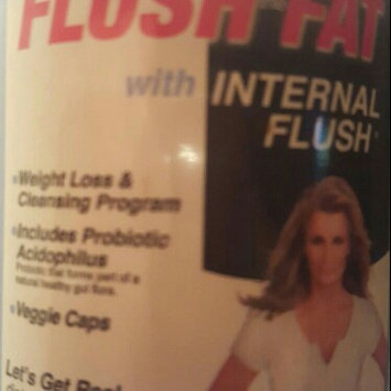 Photo of Integrity Health Products Internal Flush uploaded by Lola D.