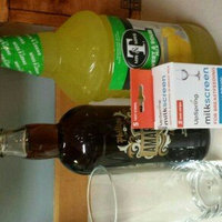 UpSpring Milkscreen Test for Alcohol in Breast Milk uploaded by Ashley B.