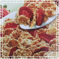 Kellogg's Special K Red Berries Cereal uploaded by Julia S.