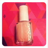 Essie Nail Color Polish, 0.46 fl oz - Tying the Knotie uploaded by Florianyeli M.