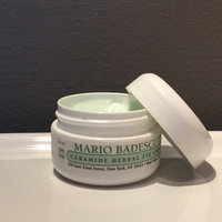 Mario Badescu Ceramide Herbal Eye Cream/0.5 oz. uploaded by Connie F.